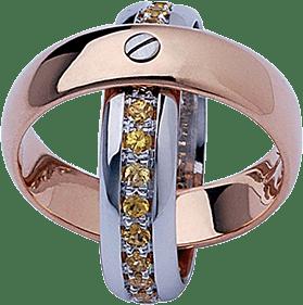 boglietti-gioielliere-storia-anello-1